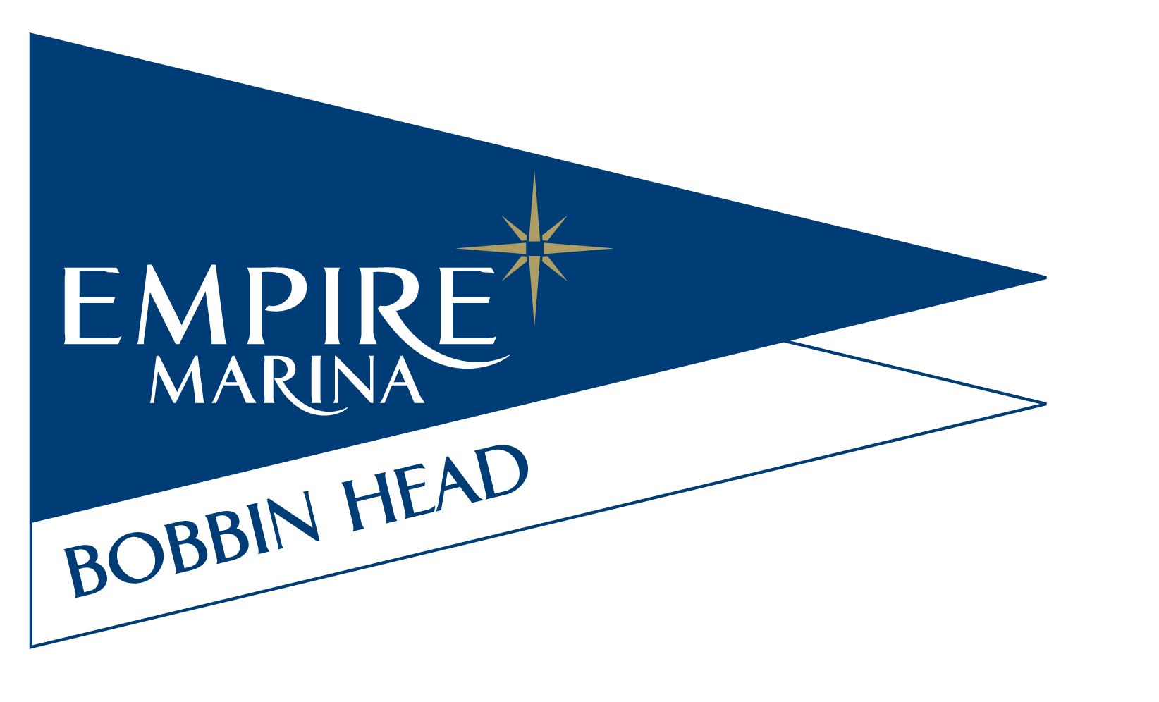 Empire Marinas Logo